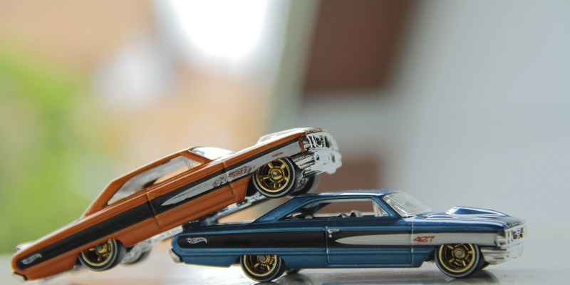 Auto Insurance Quotes for Rare Vehicles