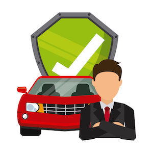 Guide on Commercial Auto Insurance