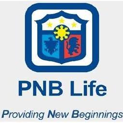 PNB Life Insurance