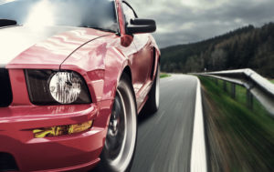 car insurance for sports cars